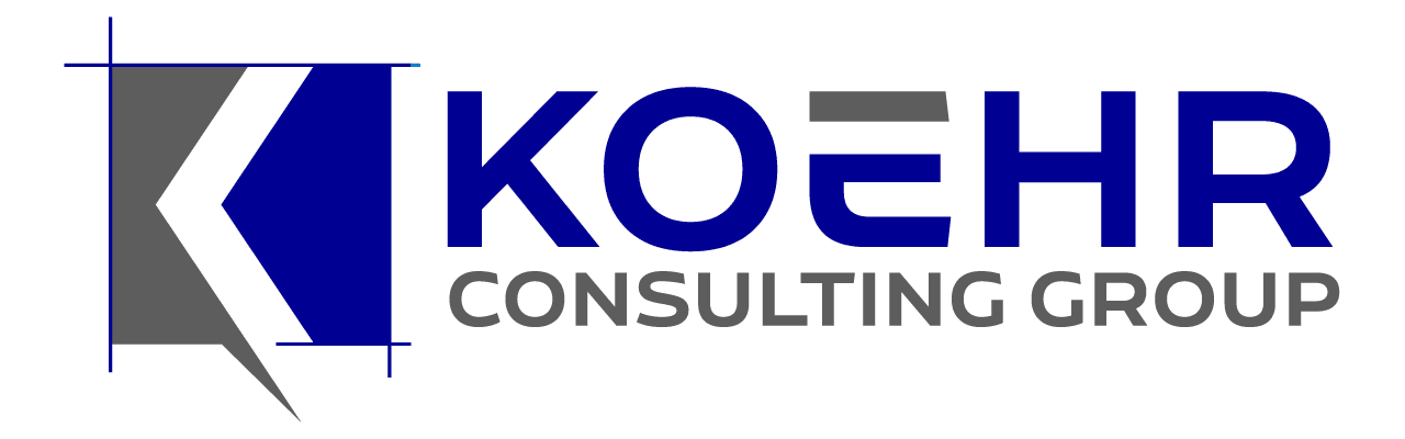 Koehr Consulting Group